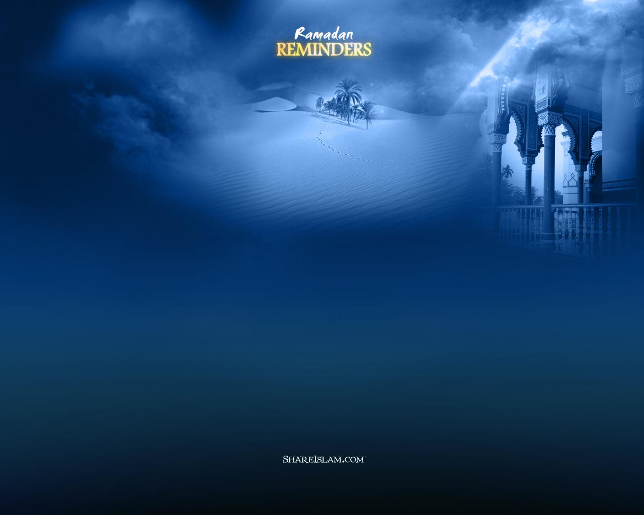 Amazing Reminder Ramadan Wallpaper - ShareIslam_Ramadan_01_1280x1024  Collection_916690 .jpg