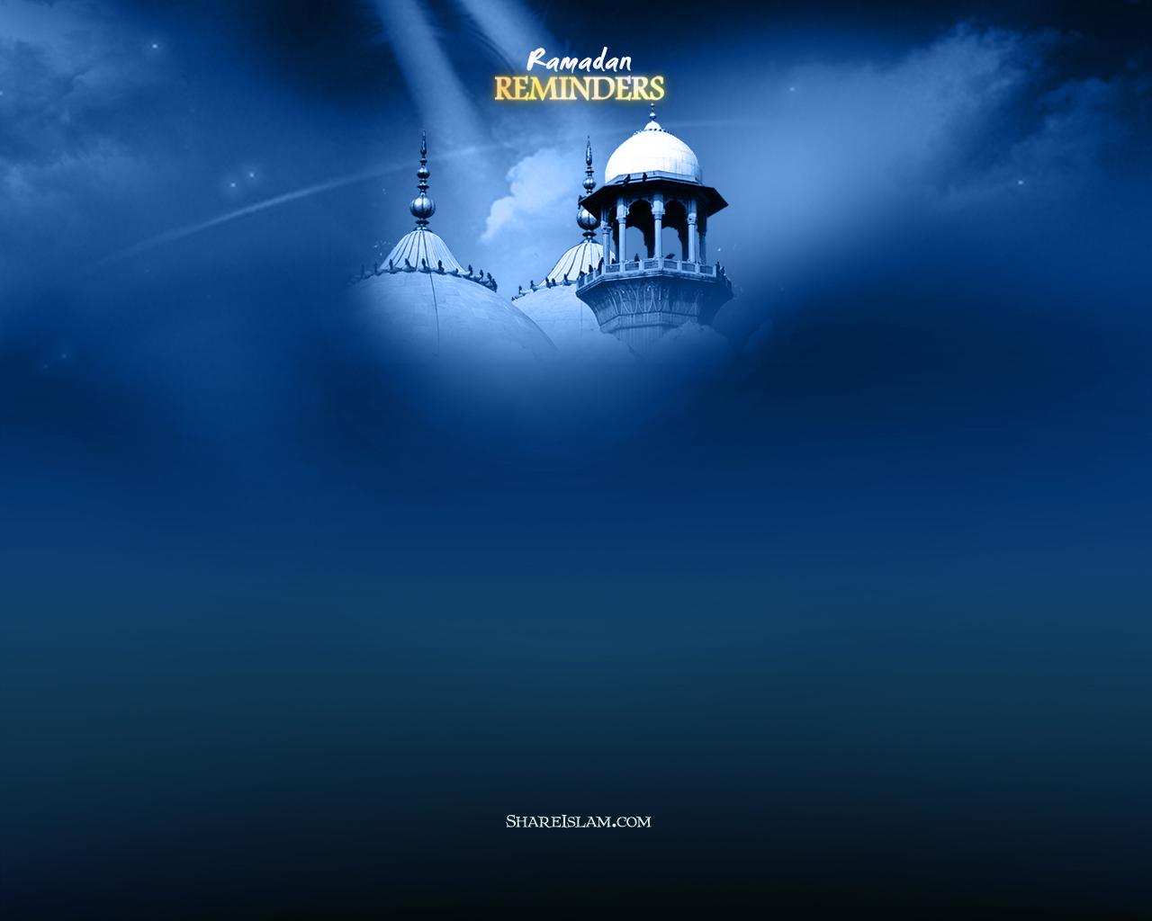 Cool Reminder Ramadan Wallpaper - ShareIslam_Ramadan_03_1280x1024  Trends_55555 .jpg