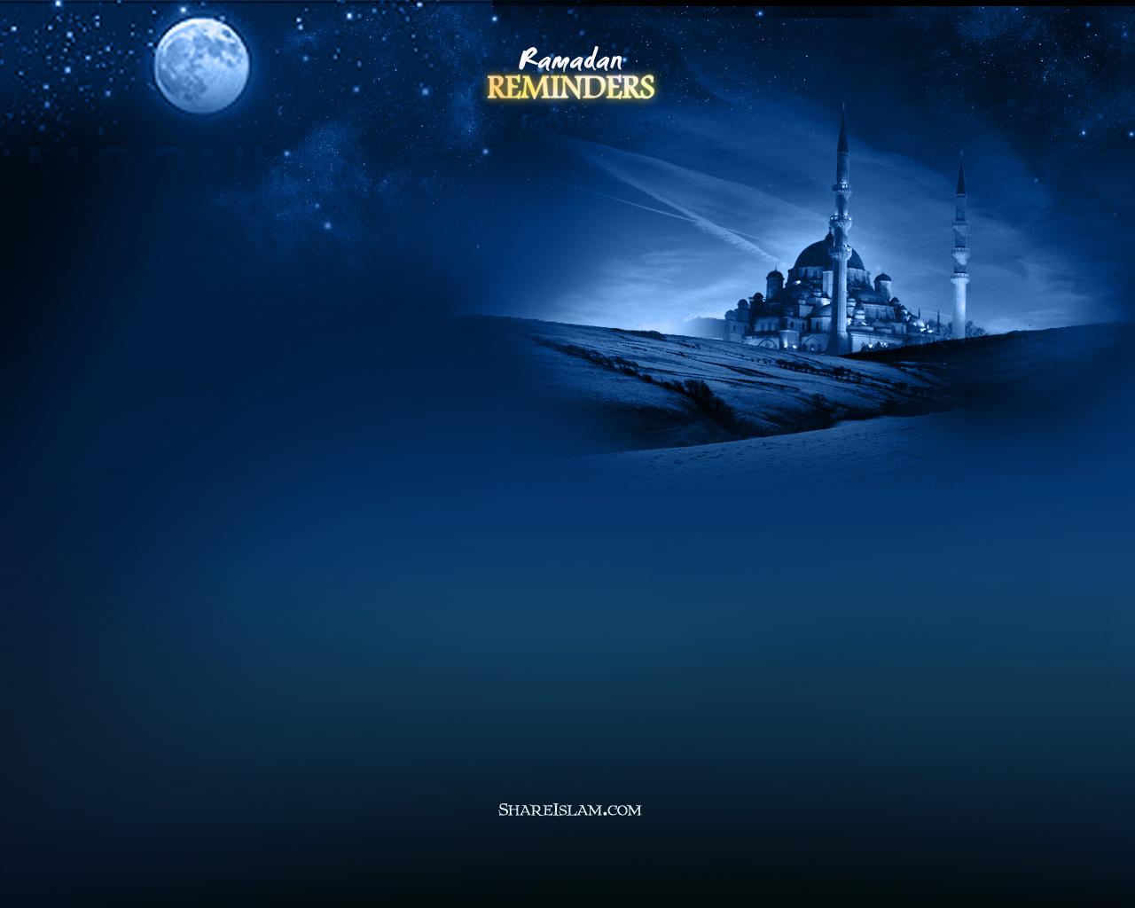Best Reminder Ramadan Wallpaper - ShareIslam_Ramadan_05_1280x1024  Pictures_155028 .jpg