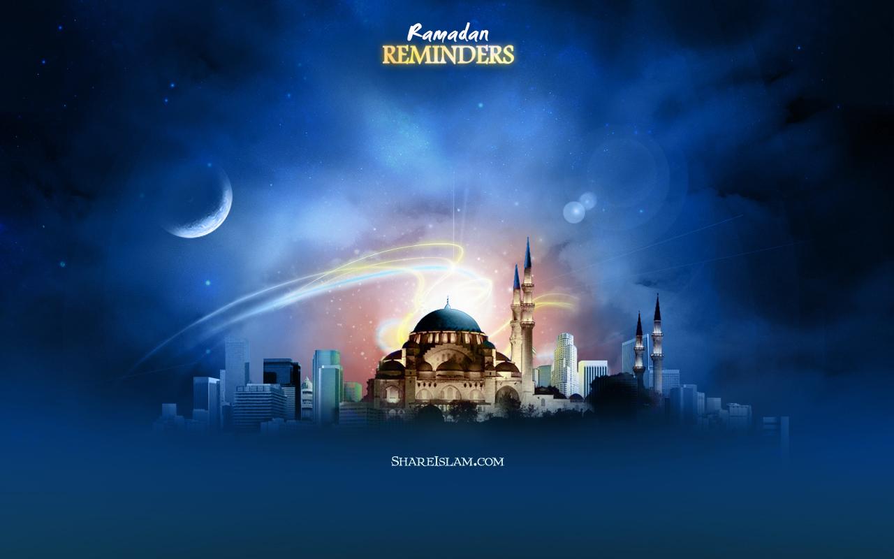 Best Reminder Ramadan Wallpaper - ShareIslam_Ramadan_1280x800  Pictures_155028 .jpg